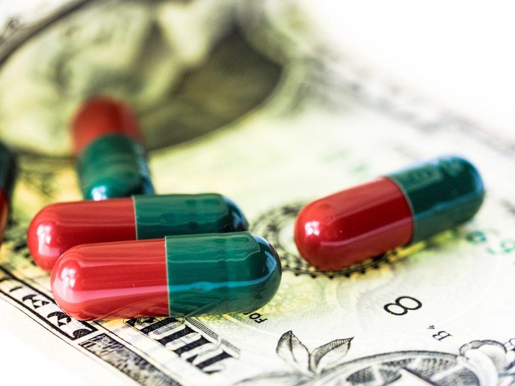pills-943764_1920