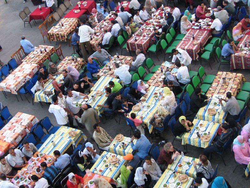 Ramadan_Dinner_2005-11-07