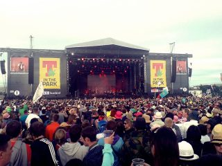 800px-T_in_the_Park_Festival_2010