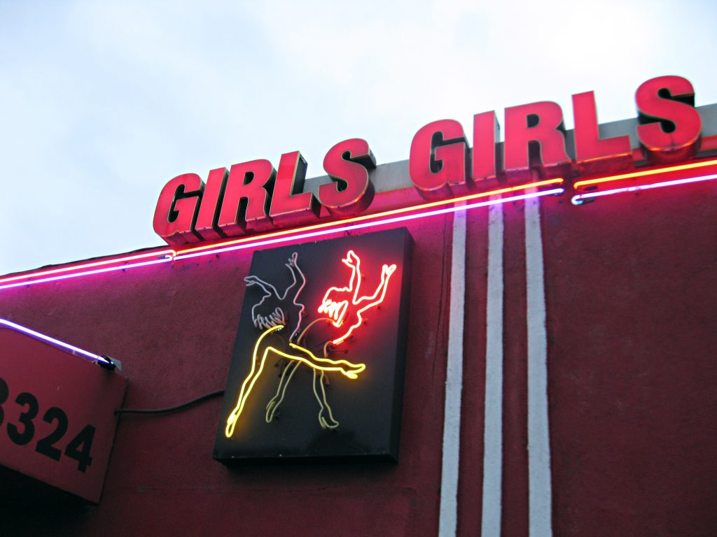 Strip_Club_Signage