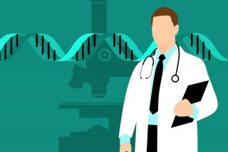 analysis-hospital-doctor-medical-genetic-dna-1451109-pxhere.com