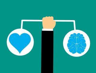 brain-heart-brain-icon-emotional-intelligence-emotions-intelligence-1439803-pxhere.com