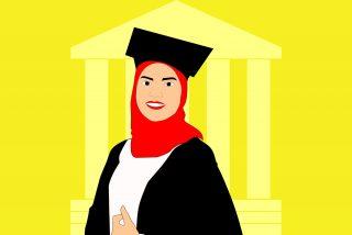 girl-graduates-celebration-graduation-education-college-1450375-pxhere.com