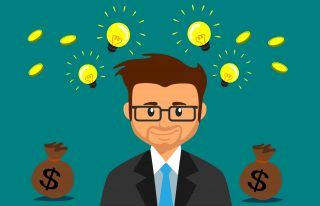 money-idea-business-man-bulb-capital-1586313-pxhere.com