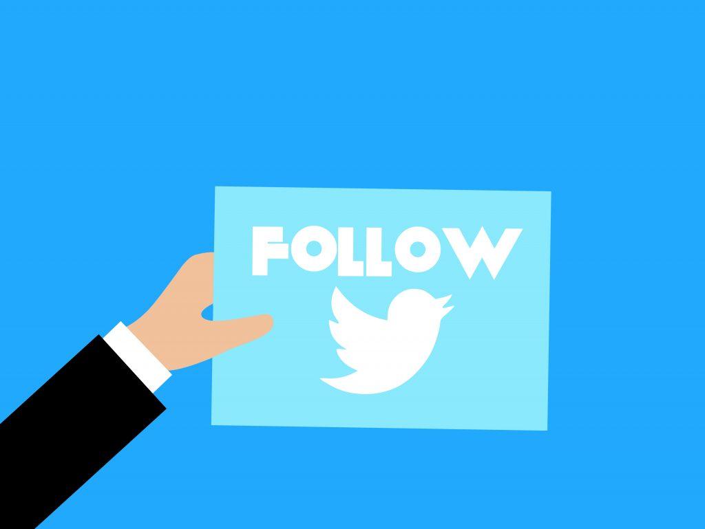 twitter-follow-follower-social-social-media-social-network-1453693-pxhere.com