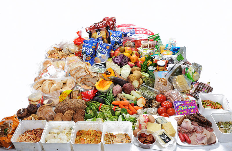 42.4_kg_of_food_found_in_New_Zealand_household_rubbish_bins