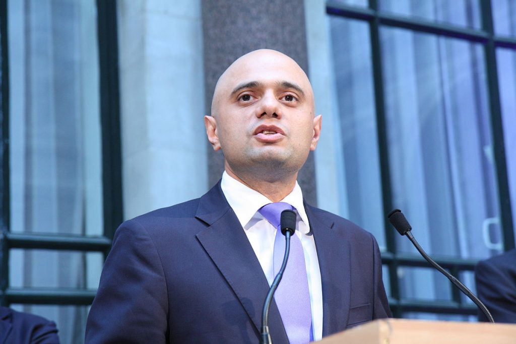 Secretary_of_State_for_Culture,_Media_and_Sport_Sajid_Javid
