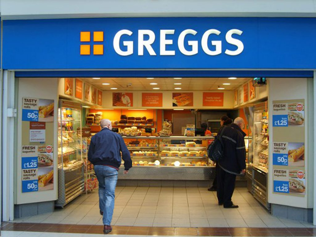 Greggs_New_Shop_Front