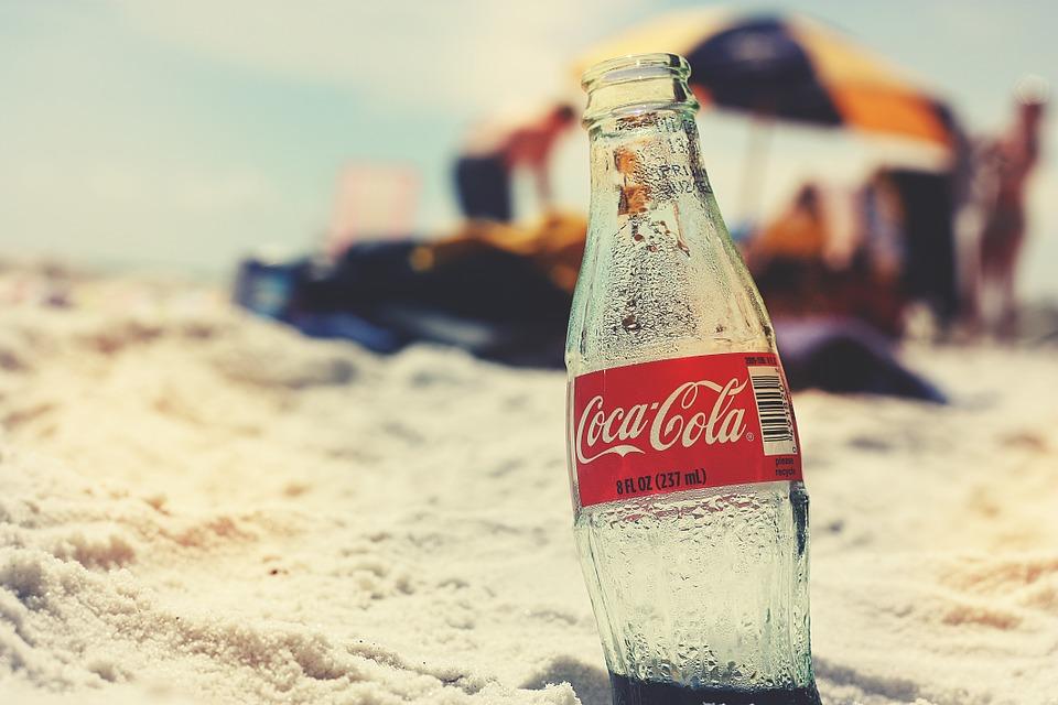 coca-cola-821512_960_720