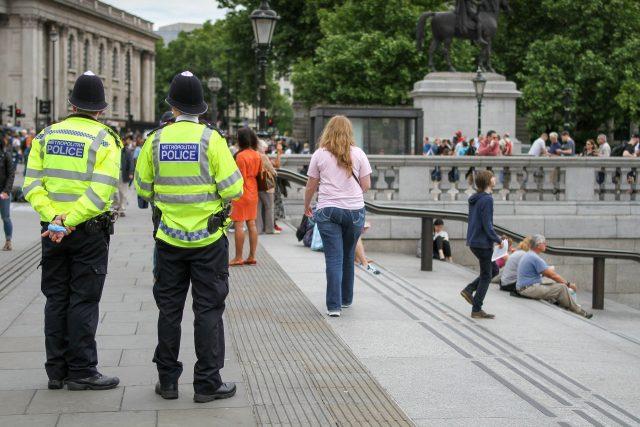 police-4558112_1920
