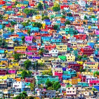 jalouzi-haiti_t20_YzPlKO