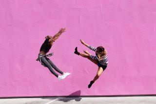 jump_t20_g1Ewxx