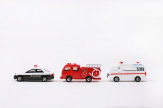 small-fire-truck-ambulance-and-police-car-on-white-background-the-dream-career-of-a-child-fireman_t20_nL9yyP (1)