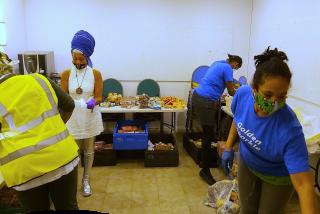 Food distribution (2)