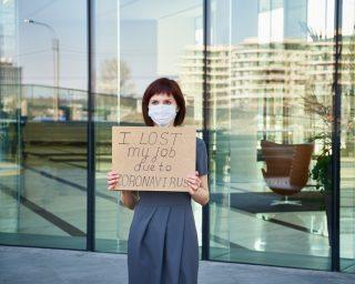 coronavirus-covid-19-covid-lost-job-face-mask-crisis-beauty-copy-space-woman-sign-label-cardboard_t20_jLx7rk