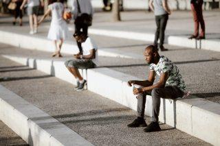 reflection-think-sad-thinking-thinker-thought-thoughtful-deep-thinking-feeling-sad_t20_pLA4KY
