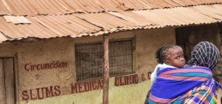 clinic-nairobi-kenia_t20_b8erbm