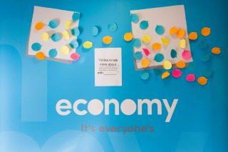 Economy-408
