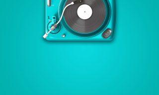 music-player-2951399_1920