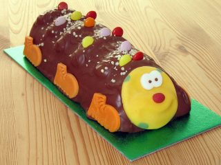 cake-1739
