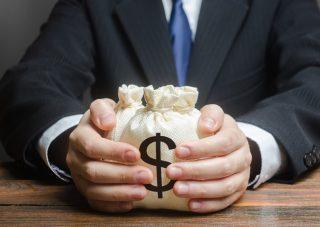 budget-corruption-investing-protection-savings-tax-profit-capital-wealth-lending-grant-granting_t20_b63lXX