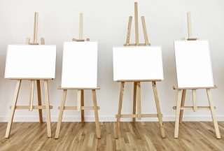 empty-art-painting-four-exhibition-blank-easel-mockup-template-white-frame_t20_nRB8jK