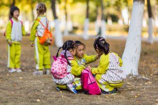 person-child-girl-education-friendship-dress-uniform-friend-kindergarten-preschool-kid-learning_t20_9kQgy2