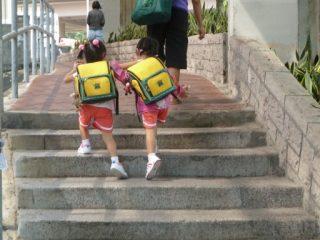 backpack-kids-back-to-school_t20_a8ARBP