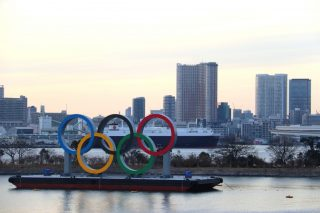 building-sea-sports-symbol-olympics-nice-pic-japan-tokyo-olympics-games-olympic-bow-world-event_t20_0XaoPo