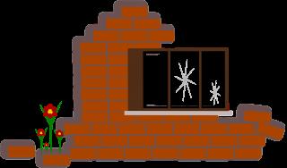 house-2943072_1920